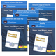 Holt Traditions Warriner's Handbook Support Package Introductory Course Grade 6