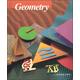 Jurgensen Geometry Student Edition