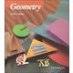 Jurgensen Geometry Teacher Edition
