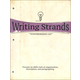 Writing Strands: Intermediate 1