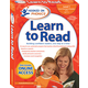 Hooked on Phonics Learn to Read - All About Letters Level 1