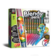 Blendy Pens - Large Set