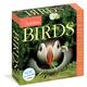 Audubon Birds 2020 Page-A-Day Calendar