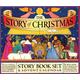 Story of Christmas Advent Calendar