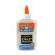 Elmer's Washable Clear School Glue 5 oz.