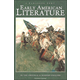 Early American Literature - Parallel Text