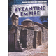 Culture of the Byzantine Empire (Ancient Cultures and Civilizations)
