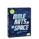 Space Escape - Mole Rats in Space! Game