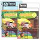 English 2 Home School Kit 3rd Edition