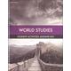 World Studies Student Activity Manual Answer Key 4th Edition