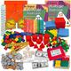 Purposeful Design Math Grade 3 Manipulative Kit
