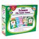Science File Folder Games Grades 2-3