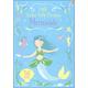 Little Sticker Dolly Dressing - Mermaids