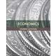 Economics Student Activities Manual 3rd Edition