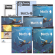 Math 4 Home School Kit 3rd Edition (updated)