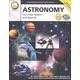 Astronomy Resource Book