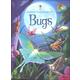 Bugs (Usborne Young Beginners)