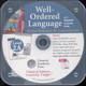 Well-Ordered Language Level 2A Extra Practice & Assessments on CD (1-3 Student License)