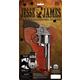 Jesse James Pistol Holster Set