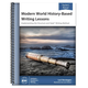 Modern World History-Based Writing Lessons Teacher's Manual