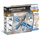 Planes and Helicopter Kit (Mechanics Laboratory)