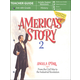 America's Story Volume 2 Teacher