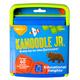 Kanoodle Jr. Game