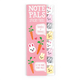 Note Pals Sticky Tabs - Bundle O' Bunnies