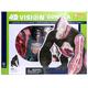4D Vision Gorilla Anatomy Model