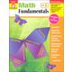 Math Fundamentals Grade 5
