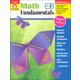 Math Fundamentals Grade 6