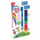 ThinStix Tempera Paint - Classic Colors (pack of 12)