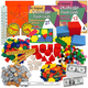 Purposeful Design Math Grade 2 Manipulative Kit