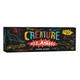 Creature Clash! Card Game