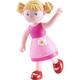 Katja (Little Friends)
