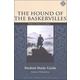 Hound of the Baskerville Student Guide
