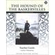 Hound of the Baskerville Teacher Guide