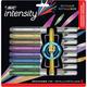 BIC Intensity Permanent Marker Metallic - Fine Point (8 pack)