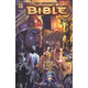 Kingstone Bible Volume 2