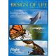Design of Life Collection DVD (Living Waters/Metamorphosis/Flight)