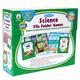 Science File Folder Games Grades K-1