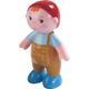 Baby Casimir (Little Friends)