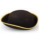 Tricorne Hat - Medium