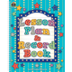 Lesson Plan & Record Book - Marquee