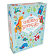 Children's Sewing Kit (Usborne)