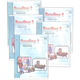 Helping Hands Reading 2 LightUnits Only Set Sunrise 2nd Edition