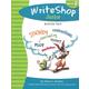 WriteShop Junior Level F Activity Pack