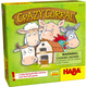 Crazy Corral Game (Bring Along Game)