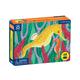 Longsnout Seahorse Mini Puzzle