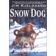 Snow Dog (Jim Kjelgaard Stories)